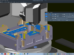 CNC-Simulator