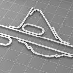 ACOPOStrak-trackDesignFlexibility.jpg