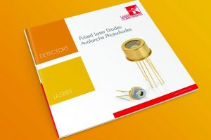 APD-PLD_Katalog.jpg