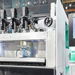 additive Fertigung hannover messe arburg