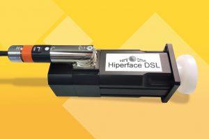 A-Drive_Hiperface_DSL_SMN.jpg