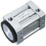 Miniaturisierung-SMC-Magnetgreifer MHM-X6400