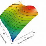 Abbildung-2-Optimierung-der-Linienkraft.jpg