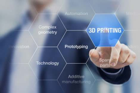 Additive-Fertigung-Studie-HP-Digitalisierung