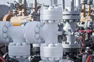 Extreme_Anforderungen_für_Elastomerdichtungen_in_der_Öl-_und_Gasgewinnung