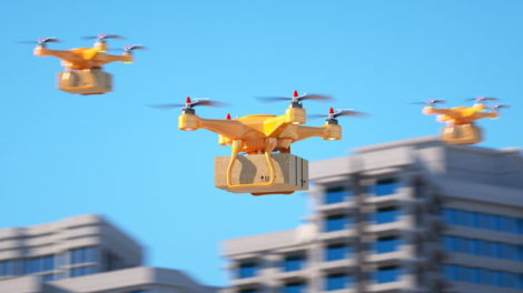 Last_Mile_Logistics_per_Drohnen_als_(Spiel-)Projekt_fuer_MBSE