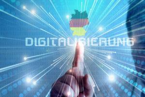 Symbolische_Darstellung_der_Digitalisierung_mit_Umrissen_von_Deutschland
