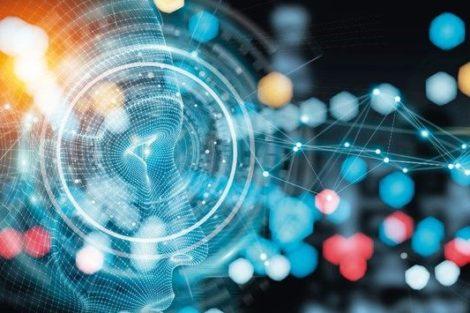predictive maintenance künstliche intelligenz ki-algorithmen