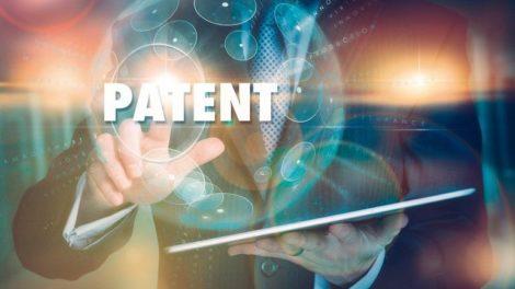 Symbolbild_für_ein_Patent