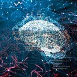 Künstliche_Intelligenz_AI_Jens_Nachtwei_Interview