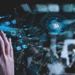 Robotertechnik künstliche intelligenz greifer