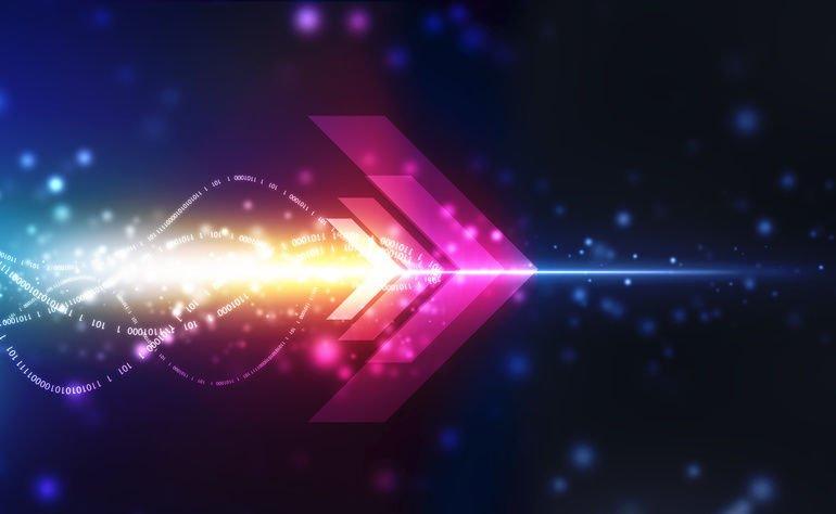 Digitalisierung_Fluidtechnik_4.0