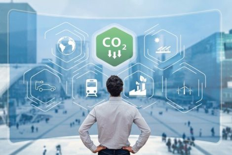 Reduce_Carbon_Dioxide_Emissions_to_Limit_Global_Warming_and_Climate_Change._Commitment_to_Paris_Agreement_to_Lower_CO2_levels_with_Sustainable_Development_as_Renewable_Energy_and_Electric_Vehicles