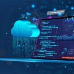 Symbolische_Darstellung_einer_Cloud-Anwendung