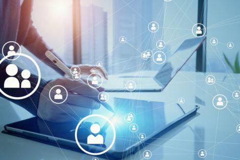 Ökosystem_der_industriellen_Automatisierung_-_die_Zusammenarbeit_aller_Akteure_und_Systeme_fördern