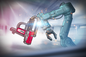 Afag_FB_Afag-Achssystem_vs._SCARA-Roboter.png