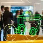 Agritechnica-Systems_Components-Condition_Monitoring