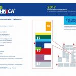 Agritechnica_SystemsComponents_4c.jpg