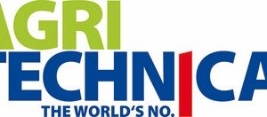 Agritechnica_csm_AT_logo_4c_9e370254c1.jpg