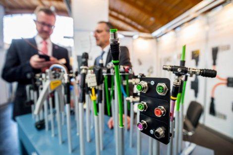 All_About_Automation_Easyfairs_Hamburg_Friedrichshafen.jpg