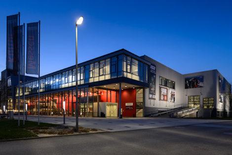 Die_erste_All_About_Automation_in_der_Redblue_Messehalle_Heilbronn_wird_2022_stattfinden