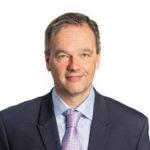 Ortwin-Knaipp,_Geschäftsführer_der_alpharim_polymers_GmbH