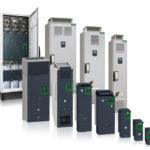 Frequenzumrichter-Familie_Altivar_Prozess_von_Schneider_Electric