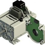 Altra434_Stromag_limit_switches_pic1_Smart_Cam_Series.jpg