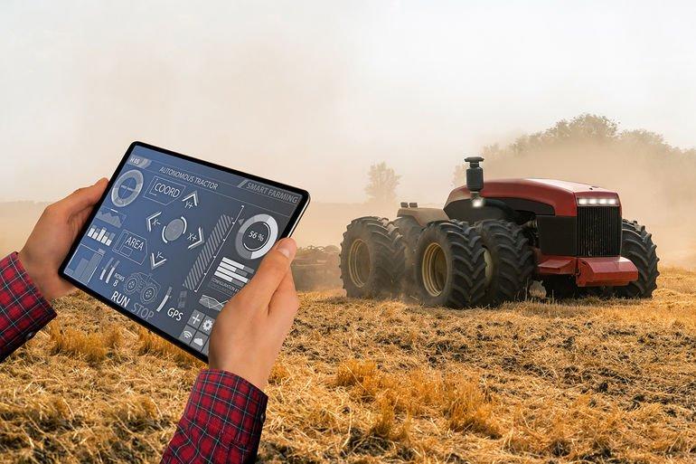 Autonome_Landmaschinen_verheißen_Produktivitätssteigerungen