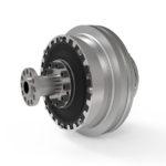 autonome_Landmaschinen Altra Industrial Motion Bremsen kupplungen ventilsteuerungen