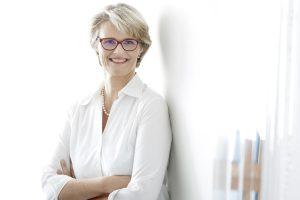 Anja Karliczek Künstliche Intelligenz BMBF BIFOLD
