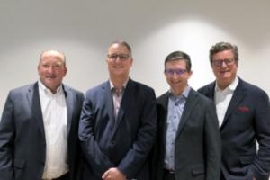 Das_Management_Board_der_Argo-Hytos-Gruppe