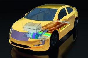 Automotive_battery_design_STAR-CCM+.jpg