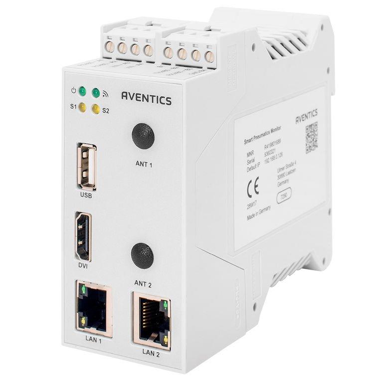 Aventics-SPM-Smart-Pneumatics-Monitor_hq-.jpg