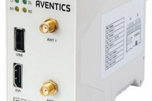 Aventics-product-Smart-Pneumatics-Monitor-IoT.jpg
