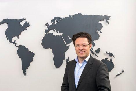 Axel_Zein,_CEO_WSCAD_electronic_01.jpg