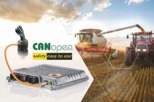 B&R_CANopen_Safety_fuer_X90.jpg