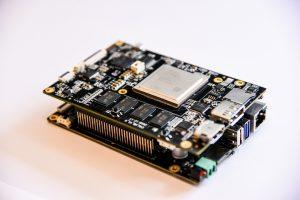 Xilinx-Technologie
