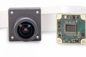 Basler-Kameramodul-NXP-Kit.jpg