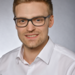 Bauer_TorqueControl4.0_Simon Scharpf_2020.png