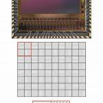 Baumer Polarisation Polarisationskamera Fraunhofer IIS