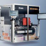 Digitale_Tampondruckmaschine_Digital_Pad_Printer_von_Graniten