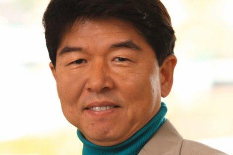 Beckhoff Korea