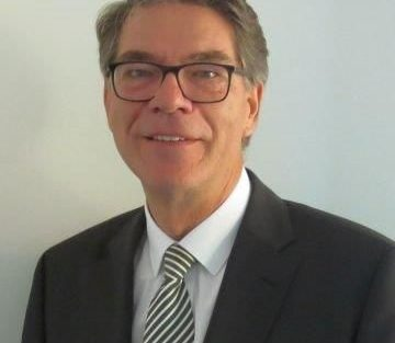 Bernd_P._Uckrow_verantwortet_von_nun_an_die_kaufmännischen_Bereiche_Finanzen,_Controlling,_Personal,_IT_und_Einkauf_für_die_Wieland_Division