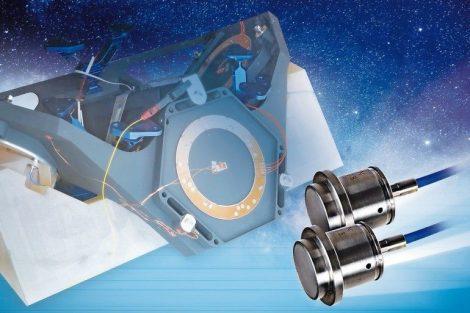 Sensor-Fusion und -Integration