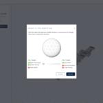 NeoSpace CAD-Daten Inneo Solutions