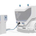 Ultraschnellladen_mit_High_Power_Charging_bei_Nutz-_und_Sonderfahrzeugen