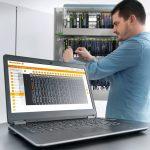 I/O-System von Weidmüller