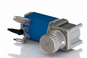 Bild_1-Motor-Kegel-Nabengetriebe.jpg