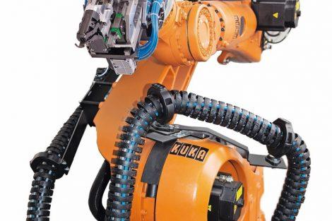 Bild_1__WEBER_Kuka-Roboter+RSF21.jpg